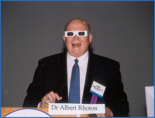 http://www.neuroangio.org/wp-content/uploads/2012/04/Neuroangio_Albert_L_Rhoton.jpg