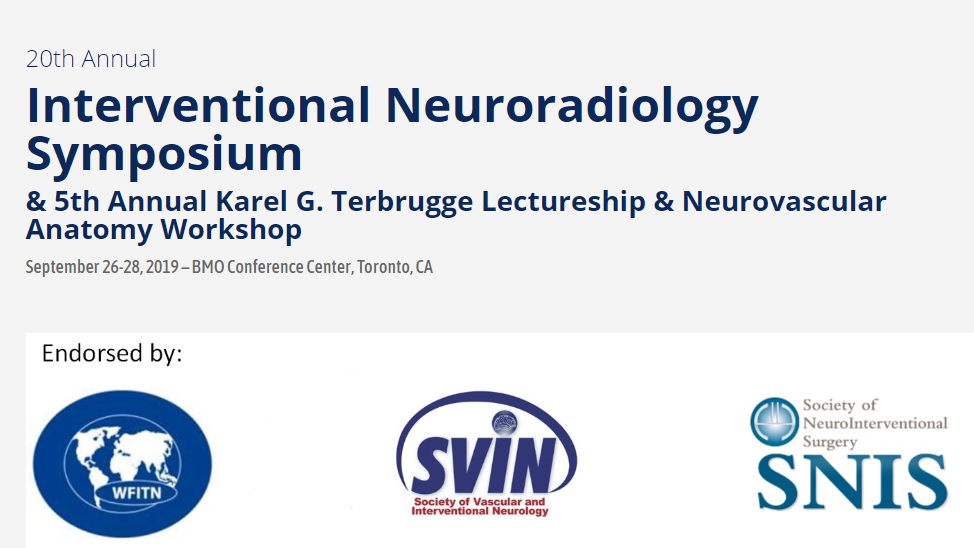 neuroangio org | Your neurovascular education and information source
